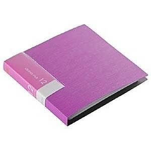 バッファロー CD/DVDファイル ブックタイ...の関連商品8