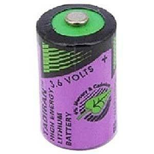 センチュリー MAC用3.6V内蔵電池 CBT36V