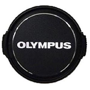 オリンパス レンズキャップ(ブラック)LC−40.5 LC‐...