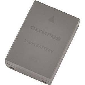 オリンパス リチウムイオン充電池 BLN‐1