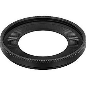 Canon レンズフード ES‐52 y-kojima