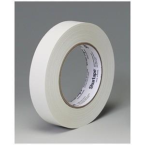 堀内カラー パーマセルテープ(白) パーマセルテープシロ