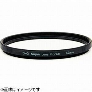 マルミ光機 レンズ保護フィルター DHG スーパーレンズプロテクト for Digital DHG ...