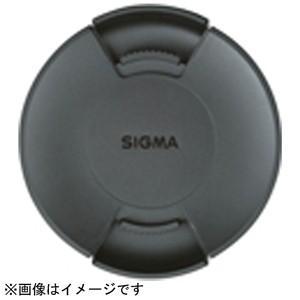 シグマ レンズキャップ(62mm)FRONT CAP LCF...