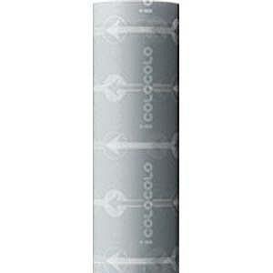 キングジム iコロコロ専用スペアテープ C1811