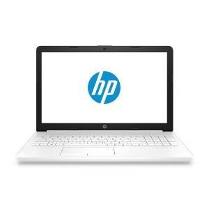 HP ノートパソコン HP 15−db G1モデル(A6/4/1TB/H&B 2016) 6ML82...