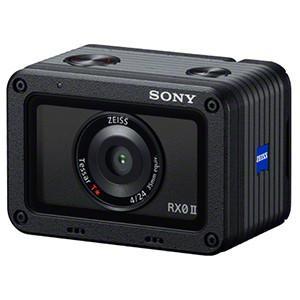 ソニー SONY コンパクトデジタルカメラ Cyber−shot(サイバーショット) DSC−RX0...