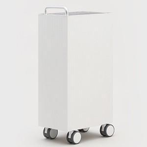 カドー 衣類乾燥除湿機 [木造9畳まで/鉄筋19畳まで/コンプレッサー方式] DH−C−7100−W...