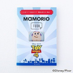 MAMORIO MAMORIO FUDA Disney ver バズ・ライトイヤー MAMF−001...