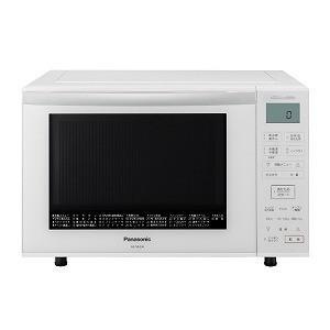 パナソニック Panasonic オーブンレンジ「エレック」[23L/フラット庫内] NE−MS23...