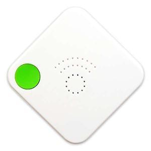ドリームエリア 「子どもの防犯対策に、GPS位置情報で見守り」 みもりGPS (携帯型GPSみまもり...