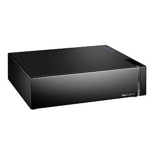 I・O・DATA DTCP−IP対応ハイビジョンレコーディングハードディスク「RECBOX」2TB ...