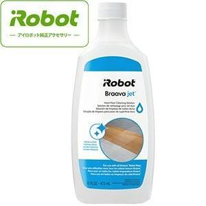 iRobot アイロボット ブラーバジェット 床用洗剤 4632816
