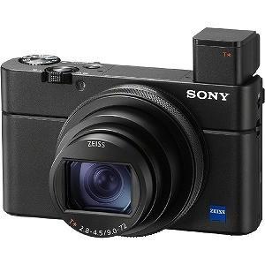 ソニー SONY コンパクトデジタルカメラ Cyber−shot(サイバーショット) DSC−RX1...