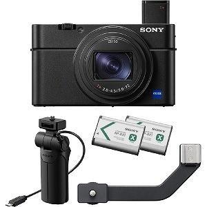 ソニー SONY コンパクトデジタルカメラ Cyber−shot(サイバーショット) シューティング...