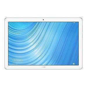 HUAWEI MediaPad T5 10/AGS2−W09/WiFi/Mist Blue/32G T510/AGS2−W09/BL/32