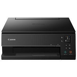 キヤノン CANON インクジェット複合機 PIXUSTS7330BK