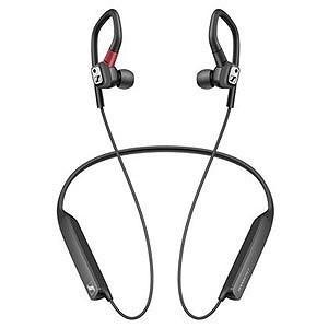 SENNHEISER SENNHEISER 508240 Bluetooth イヤフォン IE−80...