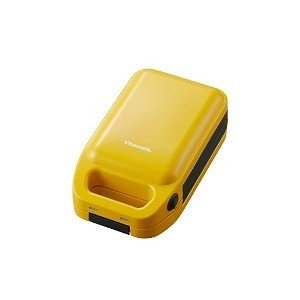 ビタントニオ 厚焼きホットサンドベーカー(チーズ) ビタントニオ チーズ VHS−10−CH