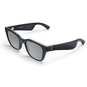 BOSE Bose Frames Alto (S/M Global Fit) Frames_Alto...