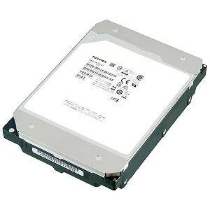 東芝 TOSHIBA 内蔵HDD Client HDD MN07シリーズ NAS HDD[3.5イン...