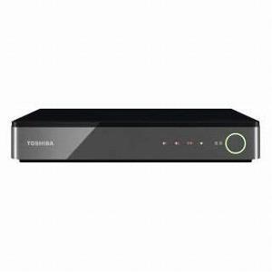 東芝 TOSHIBA HDDレコーダー[2TB/2番組同時録画/BS・CS 4Kチューナー内蔵] D...