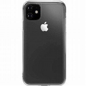 LINKASE AIR with Gorilla Glass for iPhone 11 Pro M...