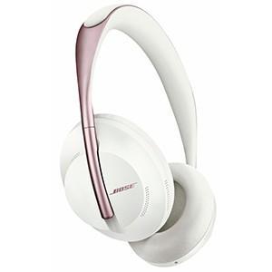 BOSE Bose Noise Cancelling Headphones 700 NCHDPHS7...