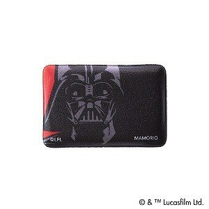 MAMORIO FUDA STAR WARS Edition STAR WARS Darth Vad...