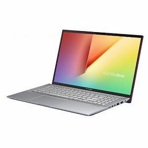 ASUS エイスース ノートパソコン ASUS VivoBook Sシリーズ コバルトブルー S53...