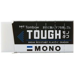 トンボ鉛筆 消しゴム モノタフ EF−TH