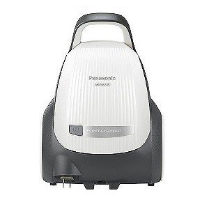 パナソニック Panasonic 【タービンブラシ搭載】 紙パック式掃除機 「PKシリーズ」 パナソ...