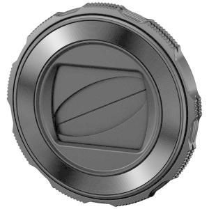 オリンパス OLYMPUS レンズバリア LB-T01|コジマPayPayモール店