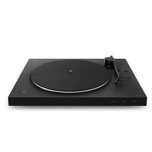 ソニー SONY ステレオレコードプレーヤー PS-LX310BT