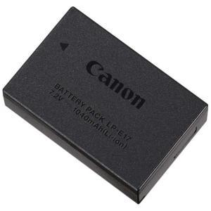 キヤノン CANON バッテリーパック LP‐E17