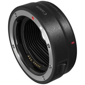 キヤノン CANON マウントアダプター EF-EOS Rの画像