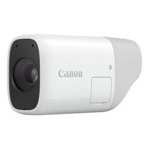キヤノン CANON 望遠鏡型カメラ PowerShot ZOOM(パワーショットズーム) PSZOOM|コジマPayPayモール店