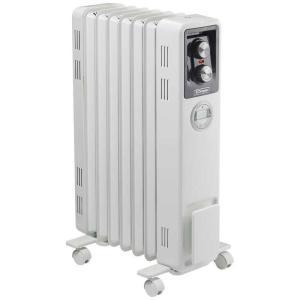 DIMPLEX オイルフリーヒーター[〜10畳まで] ECR12TIE|コジマPayPayモール店