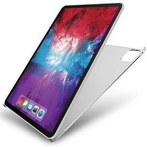 エレコム ELECOM iPad 2020 春モデル Mサイズ シェルカバー TB−A20PMPVC...