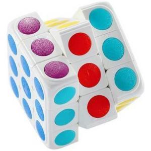 PAITECHNOLOGY 〔スマートトイ:iOS/Android対応〕 Cube−tastic! ...