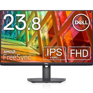 DELL デル S2421HSX-R S2421HSXR|コジマPayPayモール店