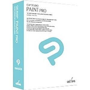 セルシス 〔Win・Mac版〕 O (クリップ スタジオ ペイント PRO) CLIP STUDIO PAINT PR
