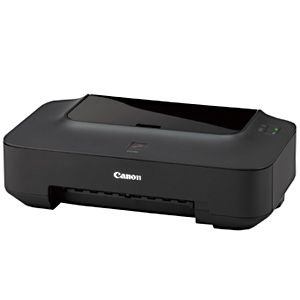 Canon インクジェットプリンター「PIXUS」 A4 PIXUS IP2700