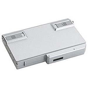 パナソニック Let's note S10/N10用 標準バッテリーパック CF‐VZSU61AJS