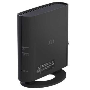 ピクセラ ワイヤレス テレビチューナー Xit AirBox lite XIT-AIR50の画像