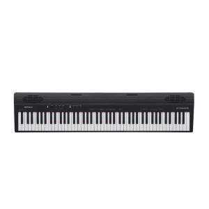 ローランド Roland 電子キーボード GO PIANO88 GO-88P