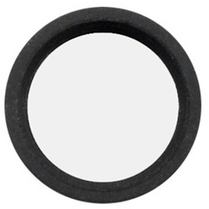 ニコン Nikon FAアイピース FAアイピース|コジマPayPayモール店