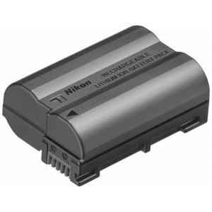ニコン Nikon Li-ionリチャージャブルバッテリー EN-EL15c|コジマPayPayモール店