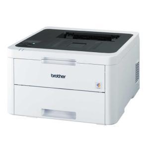 ブラザー brother カラーレーザープリンター HLL3230CDW