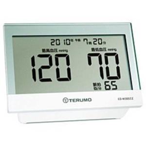 テルモ 血圧計[上腕(カフ)式] ES‐W300ZZ